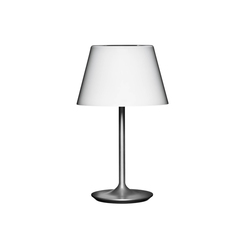 Fiction table lamp | Lámparas de sobremesa | Holmegaard