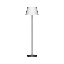 Fiction floor lamp | Free-standing lights | Holmegaard