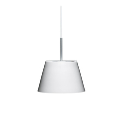 Fiction pendant lamp | General lighting | Holmegaard