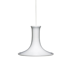 Mandarin pendant | General lighting | Holmegaard