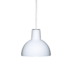 Skagerak pendant | General lighting | Holmegaard