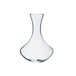 Decanter | Decanters / Carafes | Holmegaard