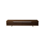 Tosai media cabinet | Hifi/TV Sideboards/Schränke | Conde House