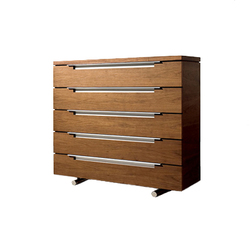 Tosai chest | Aparadores | Conde House