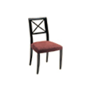 Boxx side chair | Sedie | Conde House