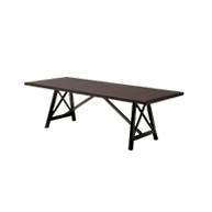 Boxx dining table | Mesas comedor | Conde House