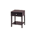 Boxx nightstand | Night stands | Conde House