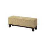 Boxx bench | Upholstered benches | Conde House