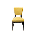 Akimbo side chair | Sedie | Conde House