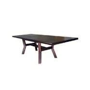 Akimbo extension table | Dining tables | Conde House