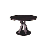 Akimbo round table | Dining tables | Conde House