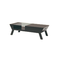 Akimbo coffee table | Tavolini salotto | Conde House