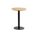 Discus table | Bar tables | Conde House