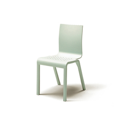 Lapis | Multipurpose chairs | Conde House
