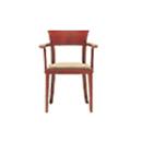 Sado armchair | Chairs | Conde House