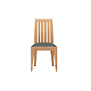 Ohashi side chair low back | Sillas | Conde House