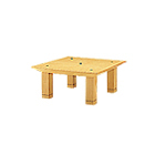 Ohashi coffee table | Coffee tables | Conde House