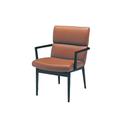 Ebina armchair | Chairs | Conde House