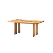Koshi table | Dining tables | Conde House
