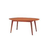 Niki extension table | Mesas comedor | Conde House
