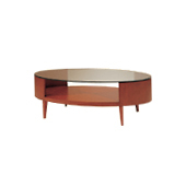 Niki coffee table | Coffee tables | Conde House