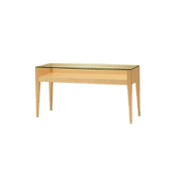 Niki sofa table | Mesas de centro | Conde House
