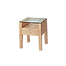 Niki nightstand | Night stands | Conde House