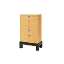 Cubis chest | Credenze | Conde House