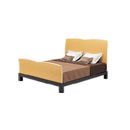Cubis coeur bed | Camas dobles | Conde House