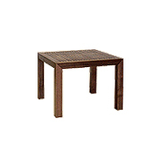 Kiori end table | Side tables | Conde House