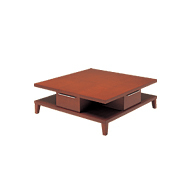 Shoji coffee table | Coffee tables | Conde House