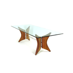Borboleta Table | Dining tables | Faro Design
