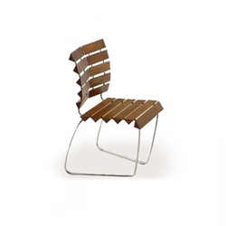 Picote Chair | Garden chairs | Faro Design