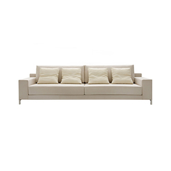 Still | Sofas | Decameron Design