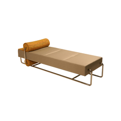 Bem Bolado | Day beds | Decameron Design