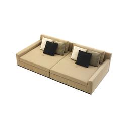 Kim | Sofas | Decameron Design