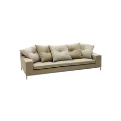 Flat | Sofas | Decameron Design