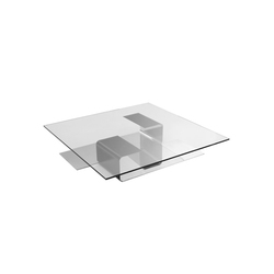 Face | Coffee tables | Decameron Design
