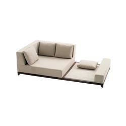 Ninho | Sofas | Decameron Design