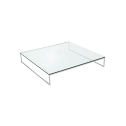 Just | Coffee tables | Decameron Design