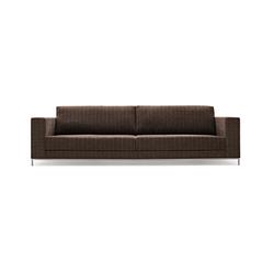Linna sofa | Sofás | Decameron Design