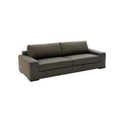 Momo | Sofas | Decameron Design