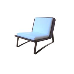 Cut armchair | Armchairs | Schuster