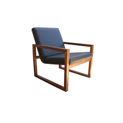 Imbox armchair | Armchairs | Schuster