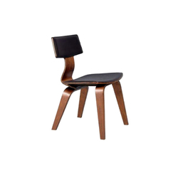 ML chair | Chairs | Schuster