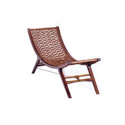 Hamaca beach chair | Chaise longues | EM2 Design