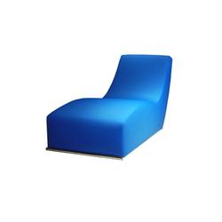 Chaise Longue | Chaise longues | Habitart