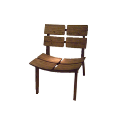 Quadri Armchair | Armchairs | Habitart