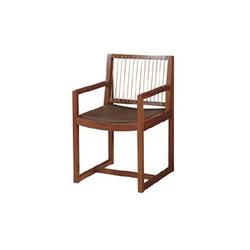 Nii AS-005 | Chairs | Habitart