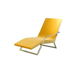 Kim Chaise | Chaise longues | Habitart